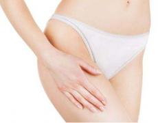 宫腔镜取胚术的优点